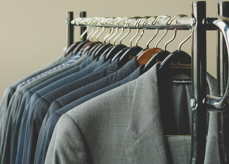 suit donation or sales in mpls mn