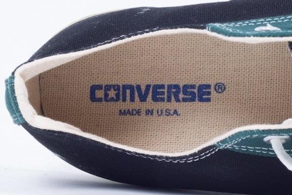 american-made-chucks-converse