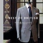 best-british-brands
