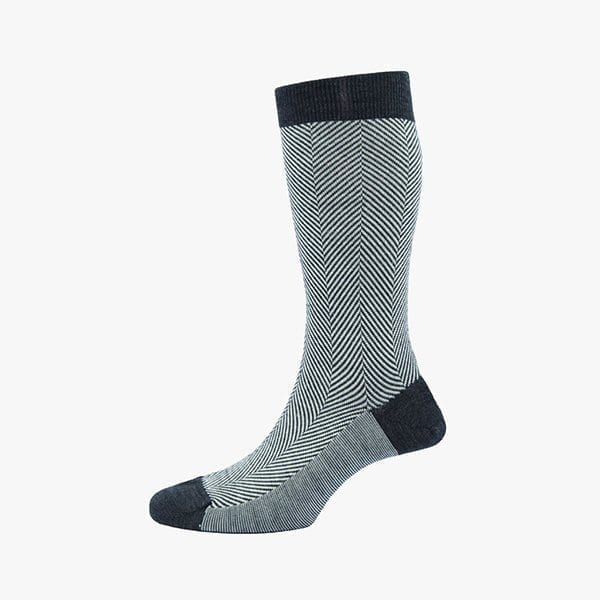 luxury socks for men. Fantastic holiday gift