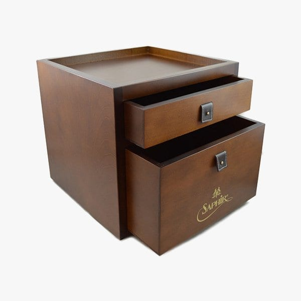 shoe valet, gift idea