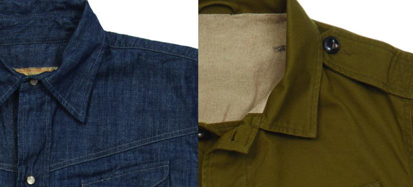 fortela clothing
