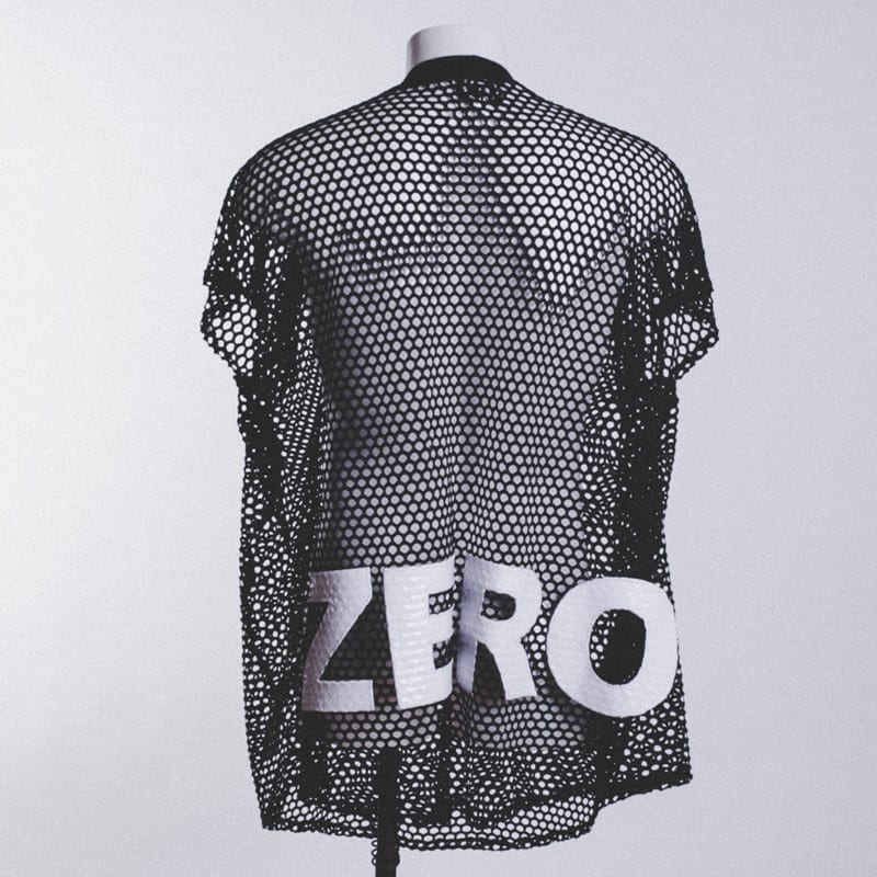 year zero london shop