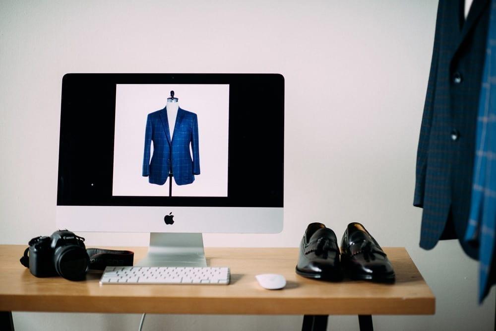 secondhand fashion ebay alternatives