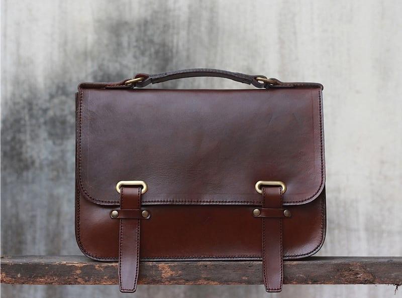 Etsy handmade and vintage, alternative to ebay